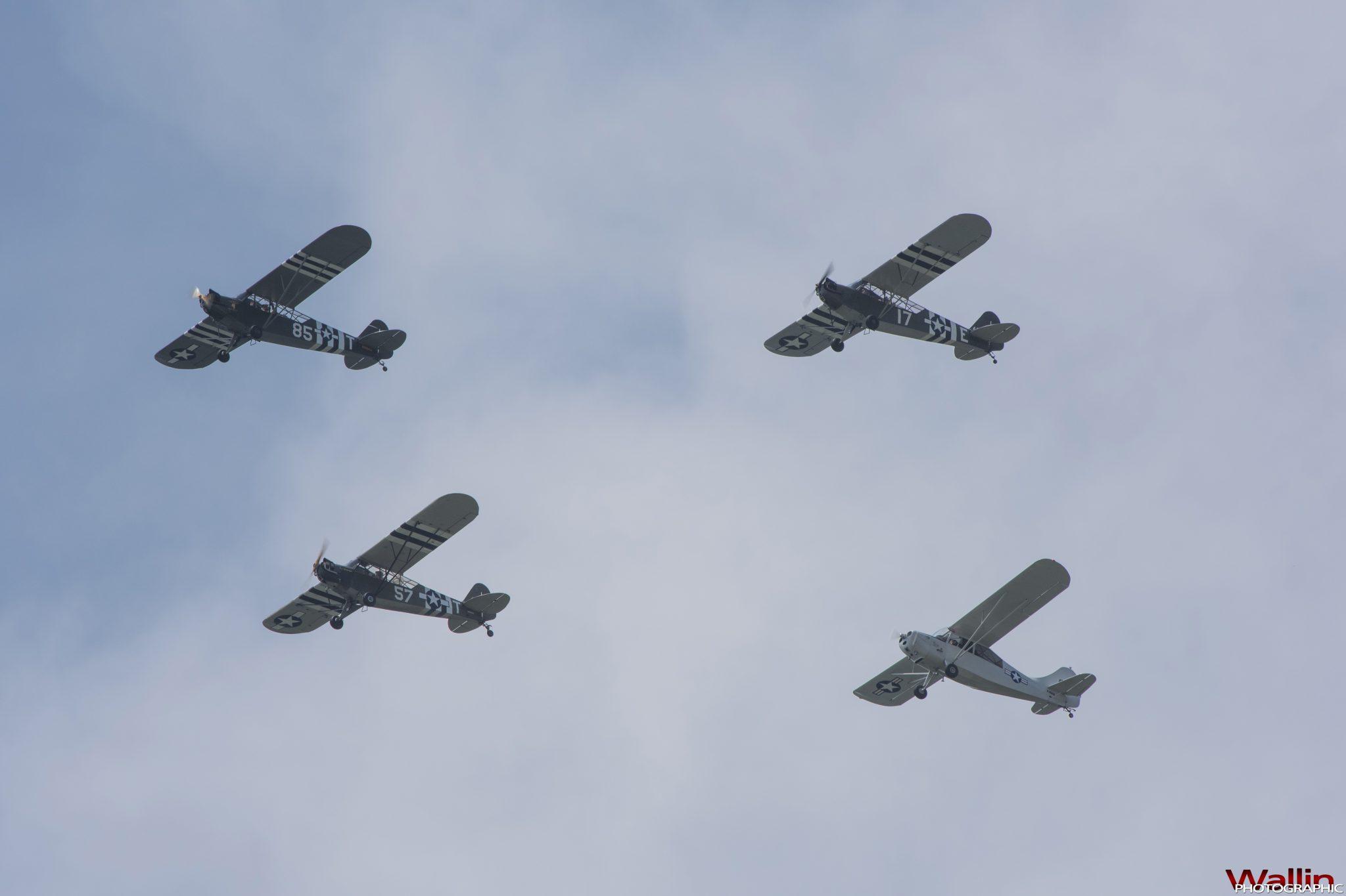 arsenalofdemocracyflyover (1)