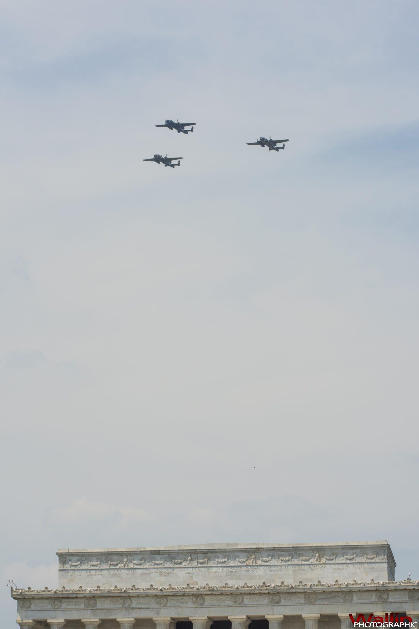 arsenalofdemocracyflyover (11)