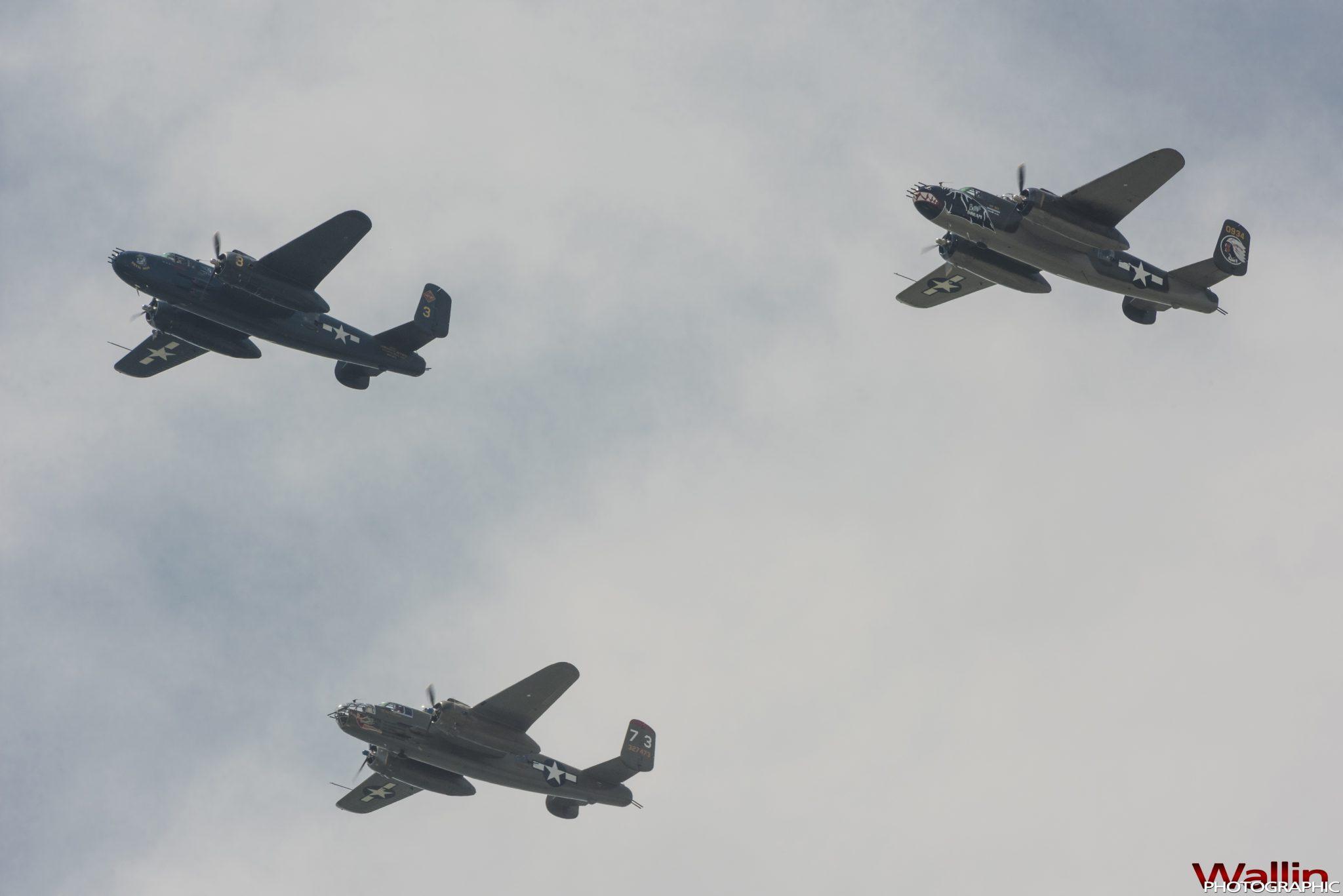 arsenalofdemocracyflyover (12)
