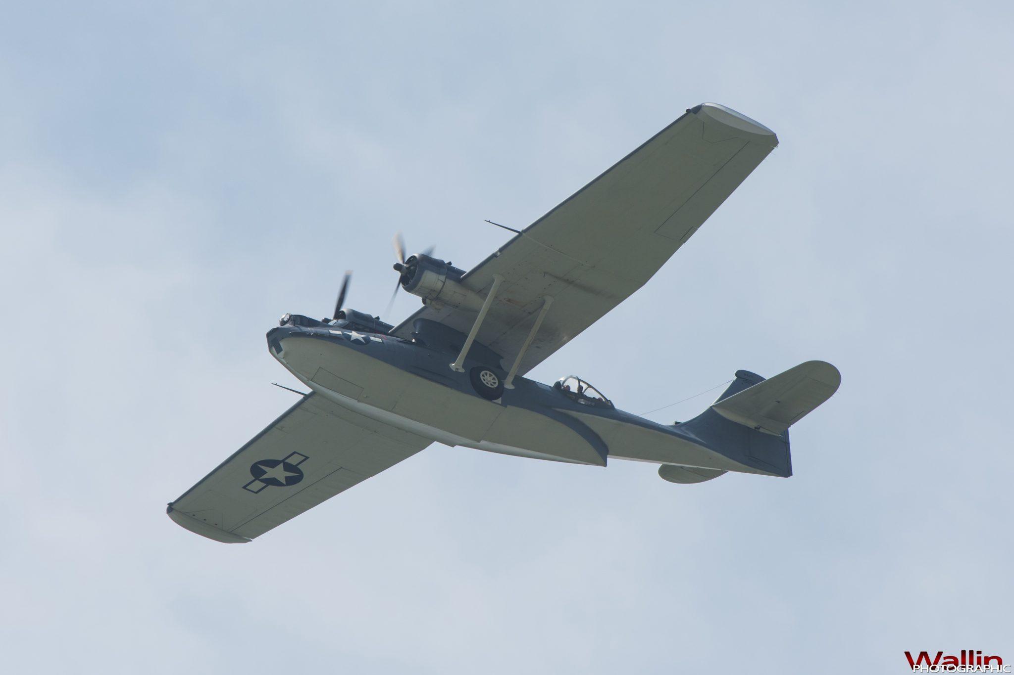 arsenalofdemocracyflyover (13)