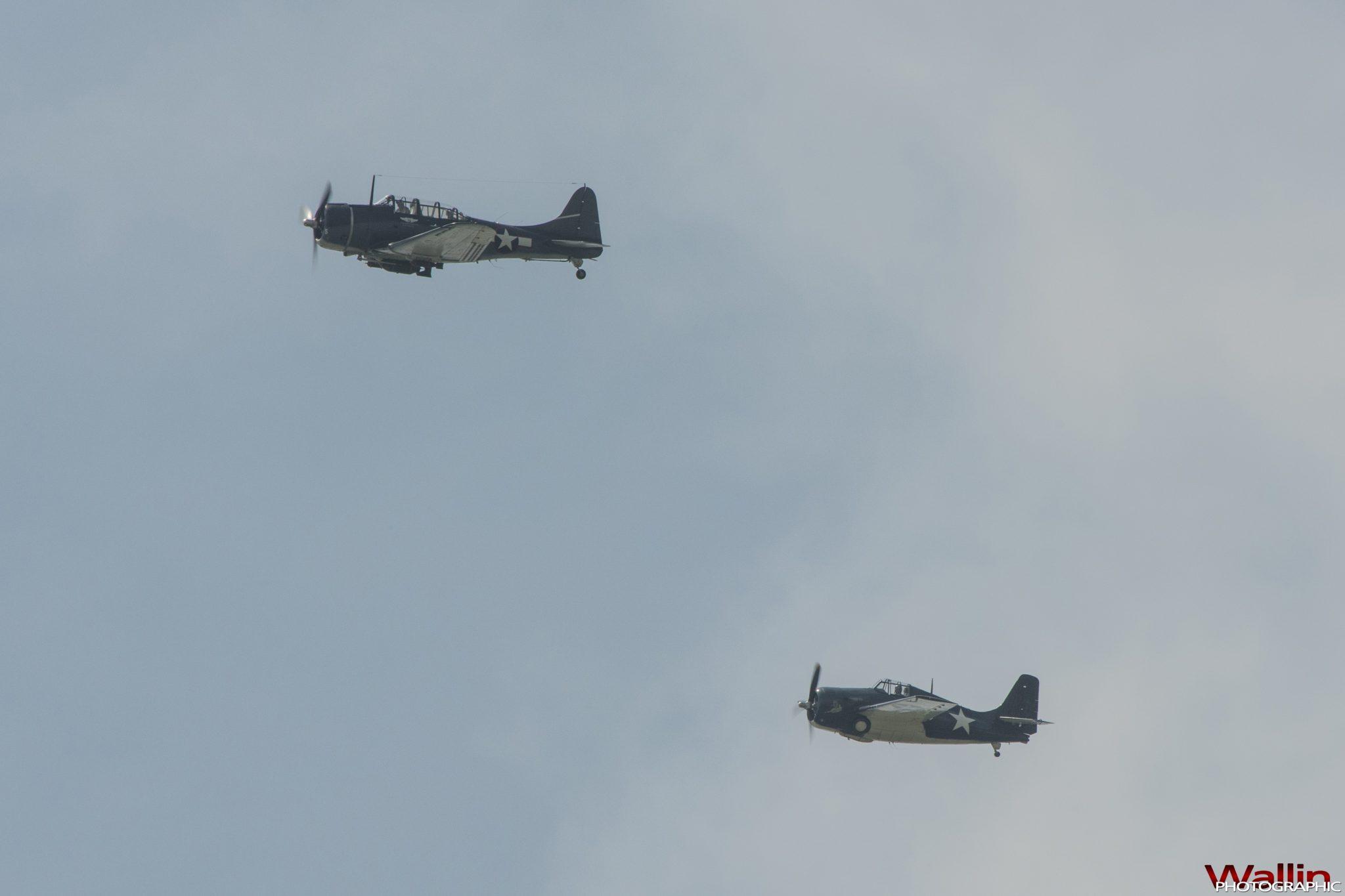 arsenalofdemocracyflyover (14)