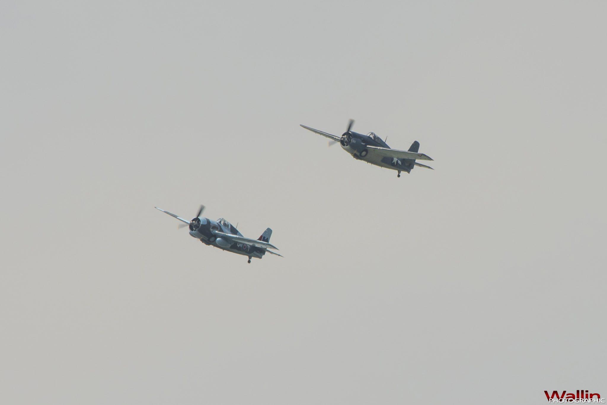 arsenalofdemocracyflyover (15)