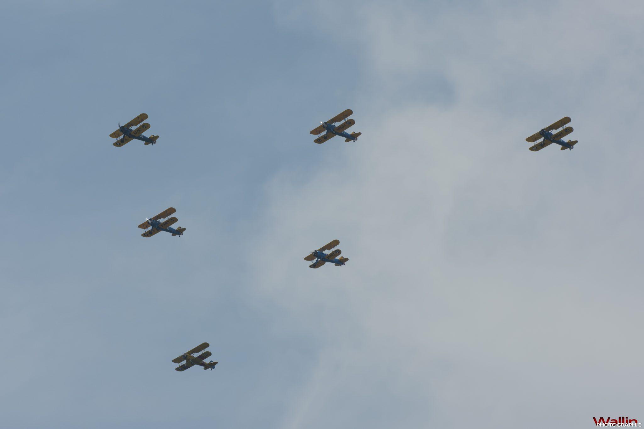 arsenalofdemocracyflyover (2)