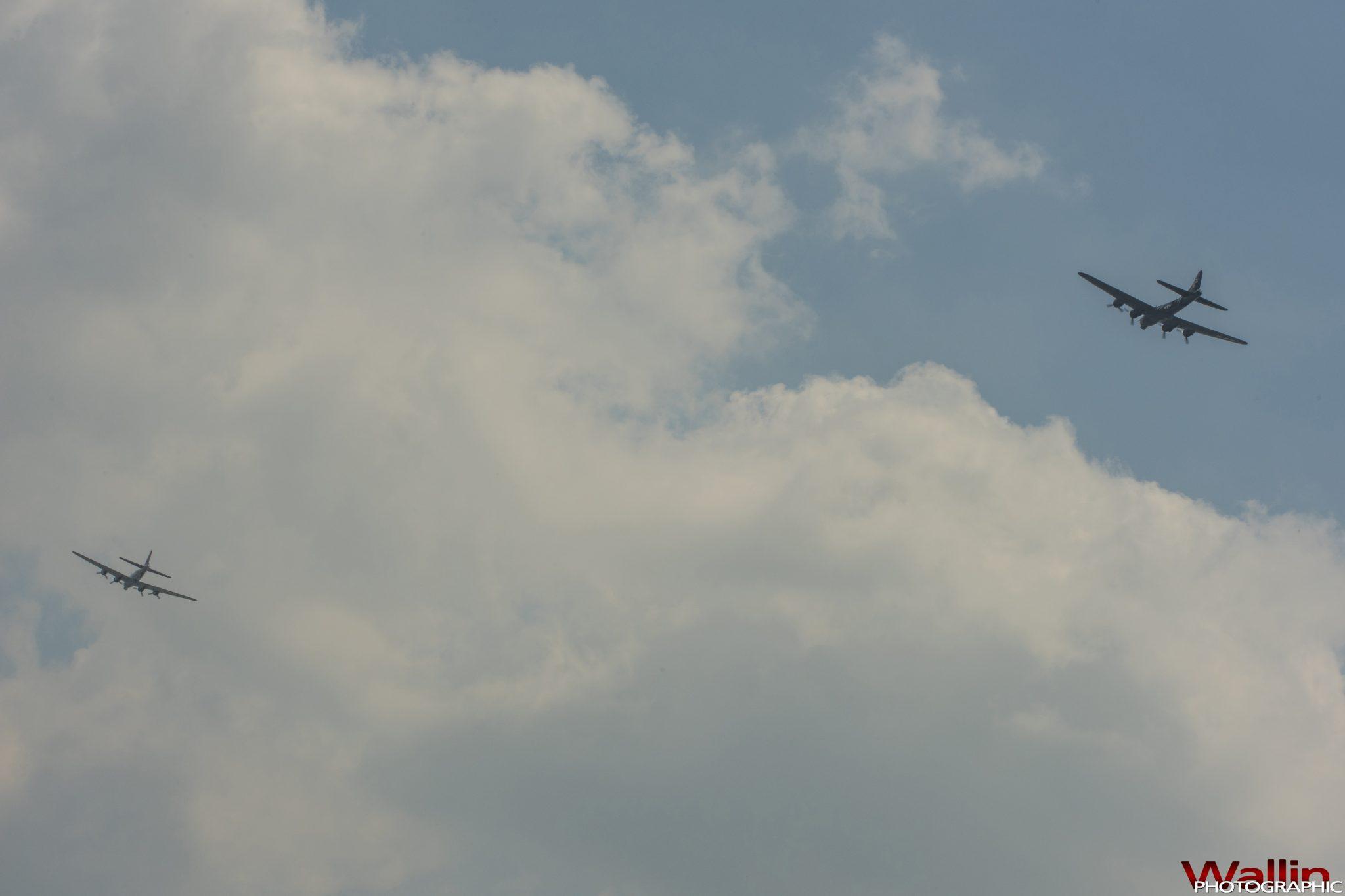arsenalofdemocracyflyover (29)