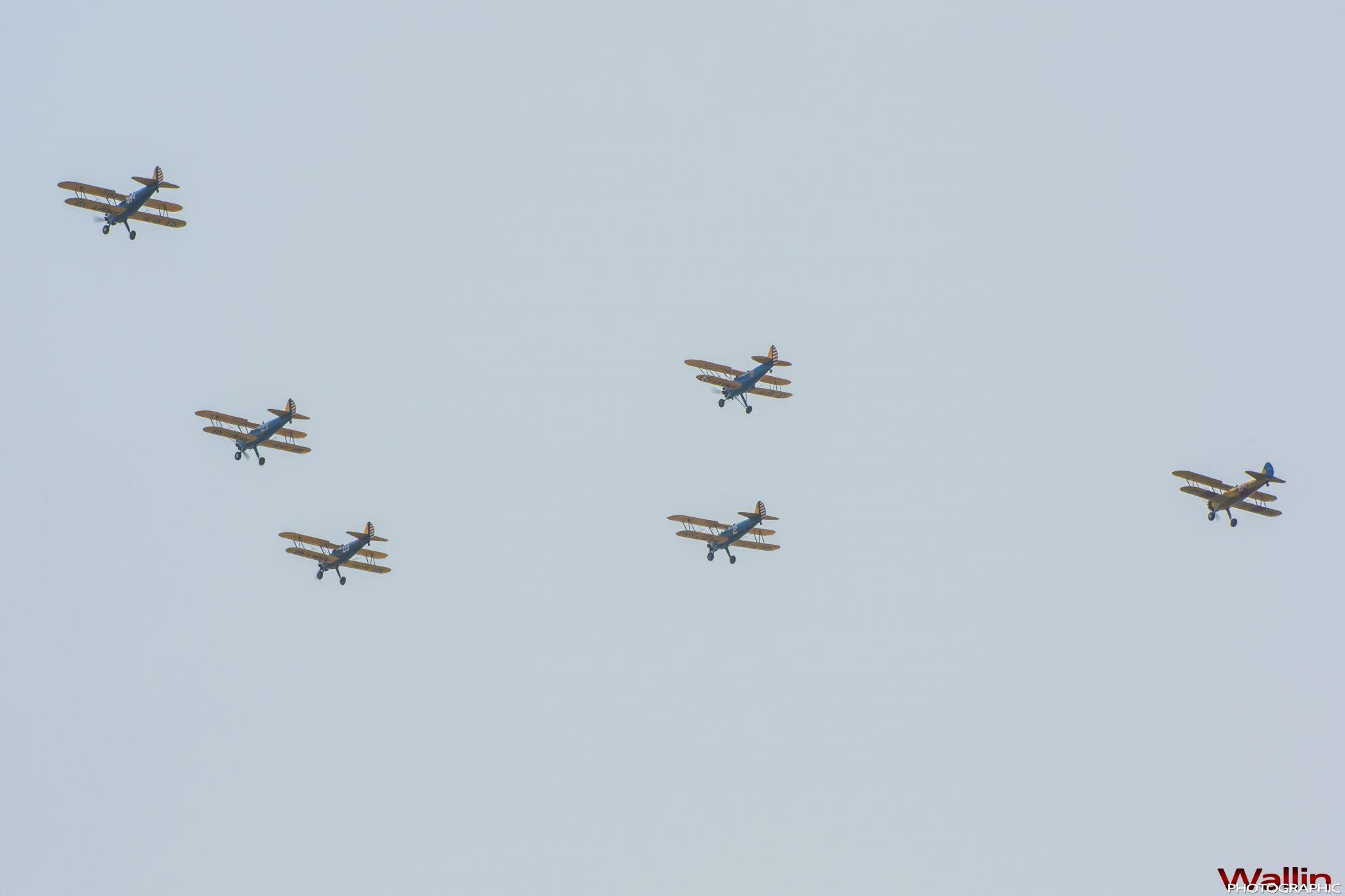 arsenalofdemocracyflyover (3)
