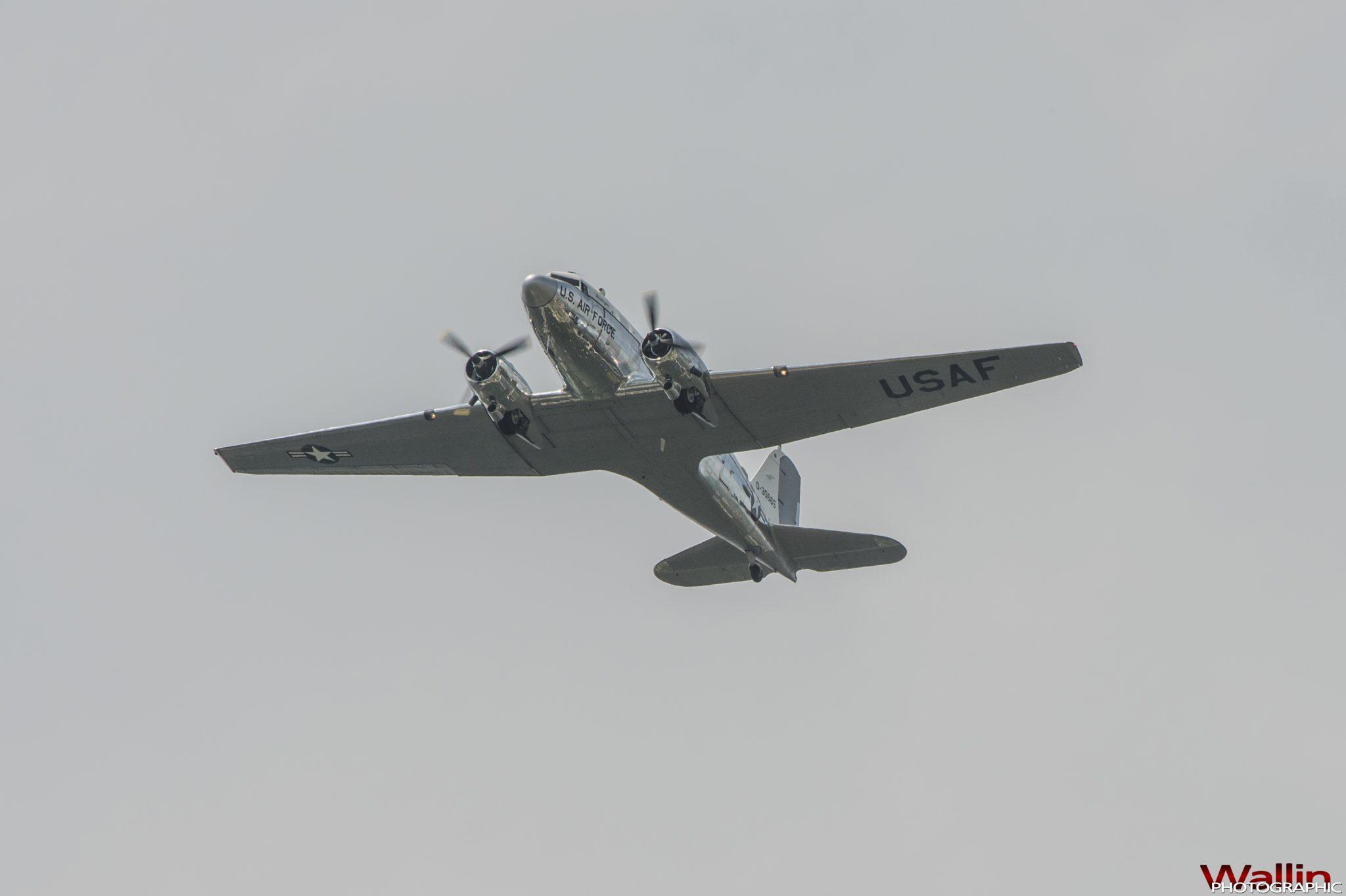 arsenalofdemocracyflyover (31)