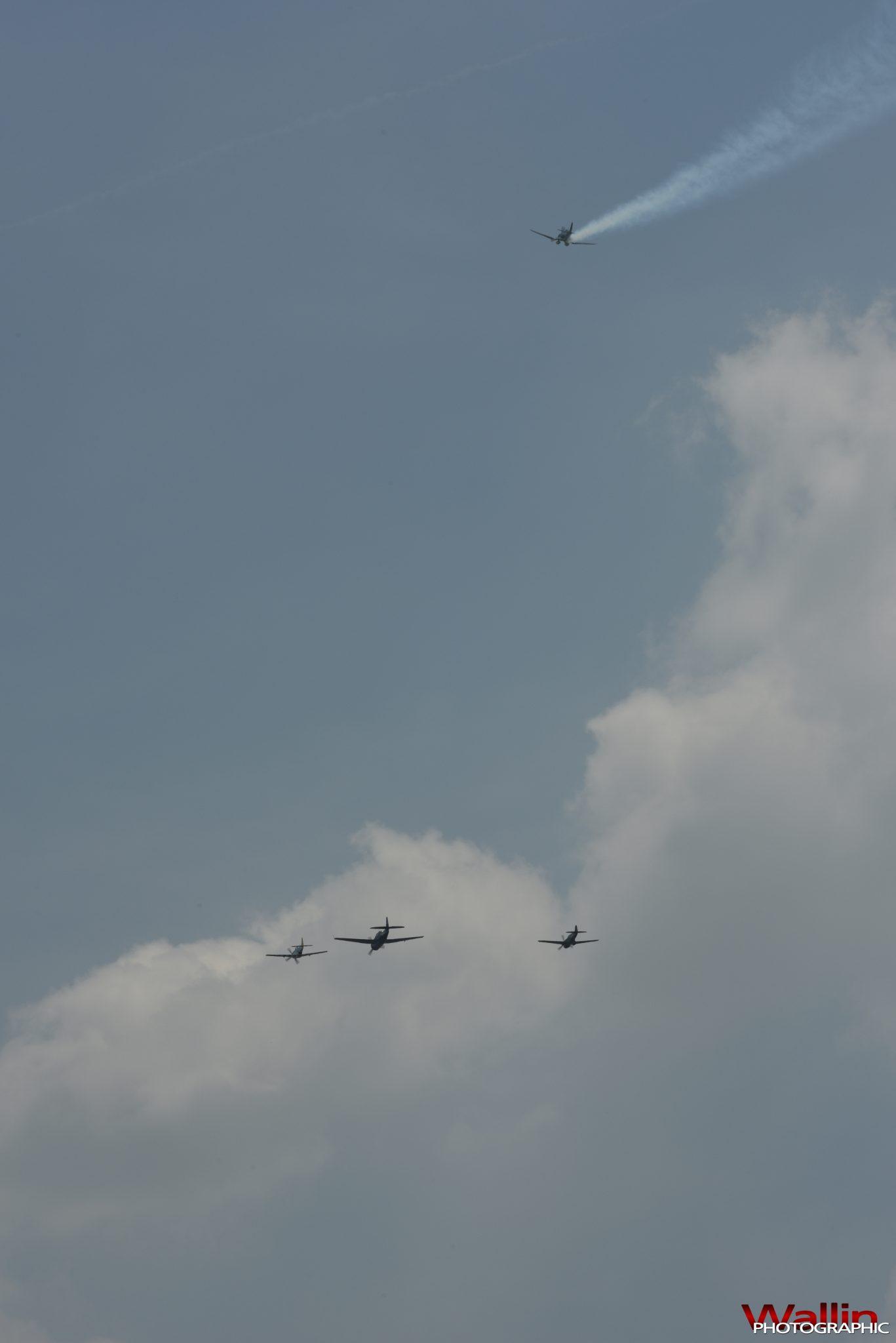 arsenalofdemocracyflyover (42)