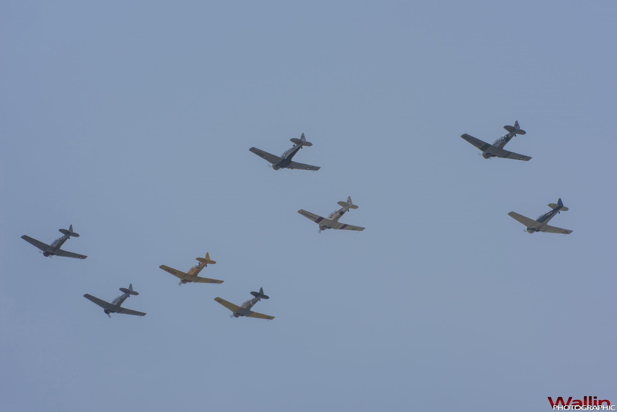 arsenalofdemocracyflyover (7)