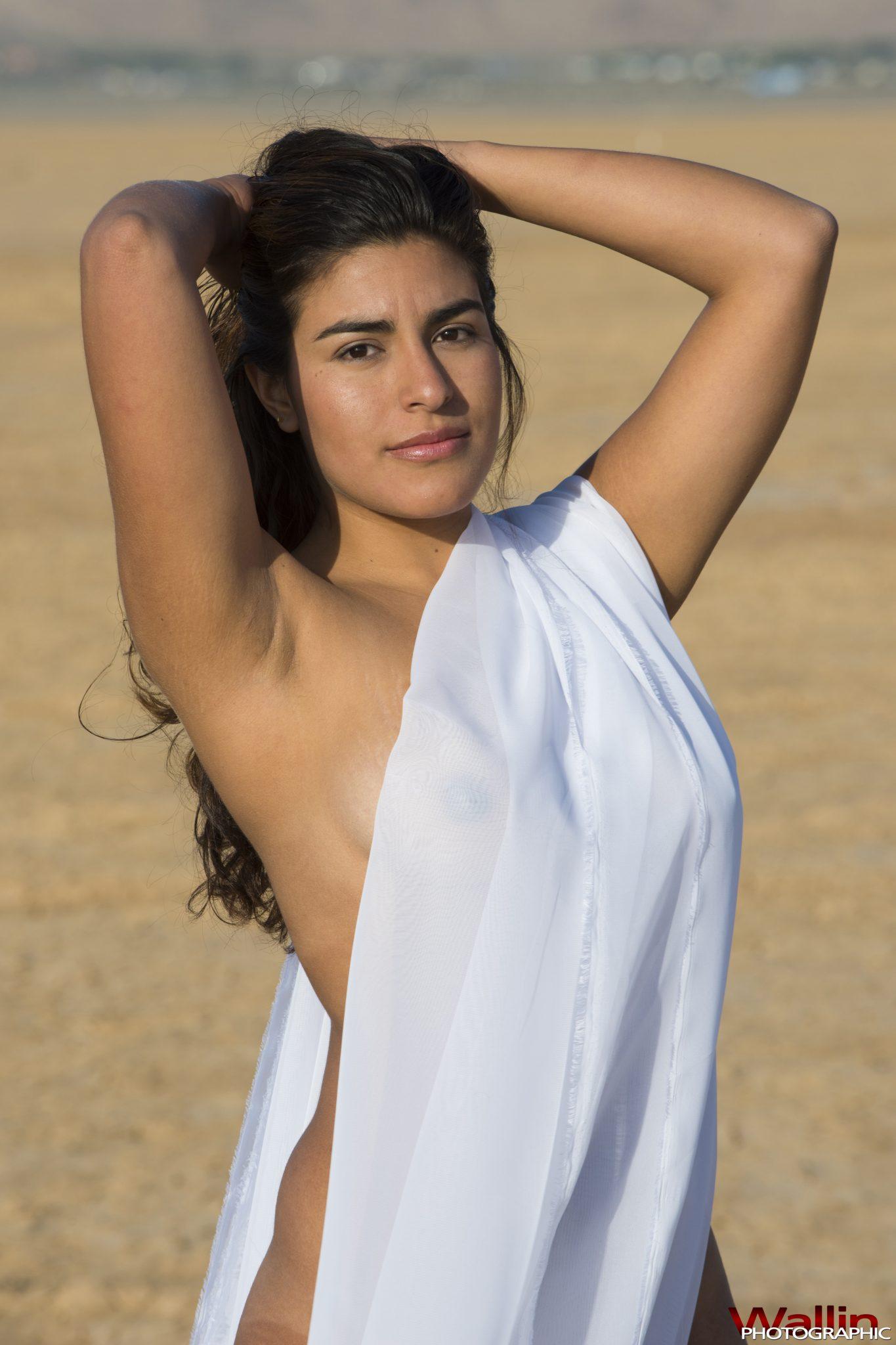 desertbeauty (1)