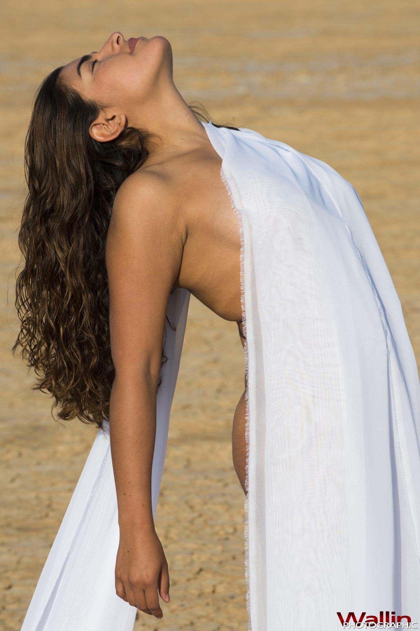 desertbeauty (2)