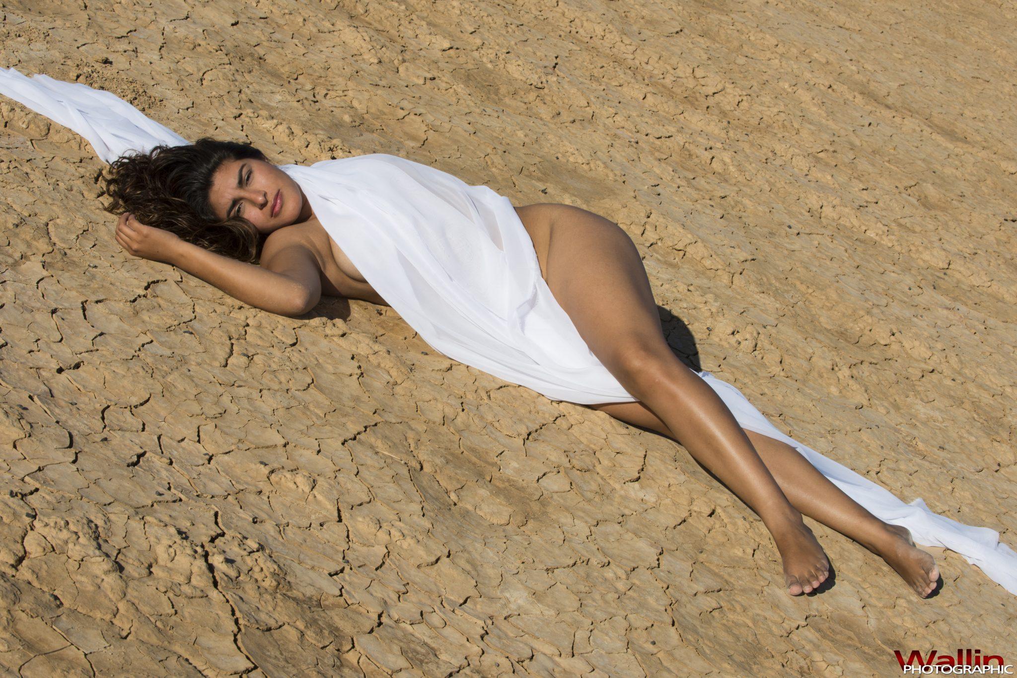 desertbeauty (5)
