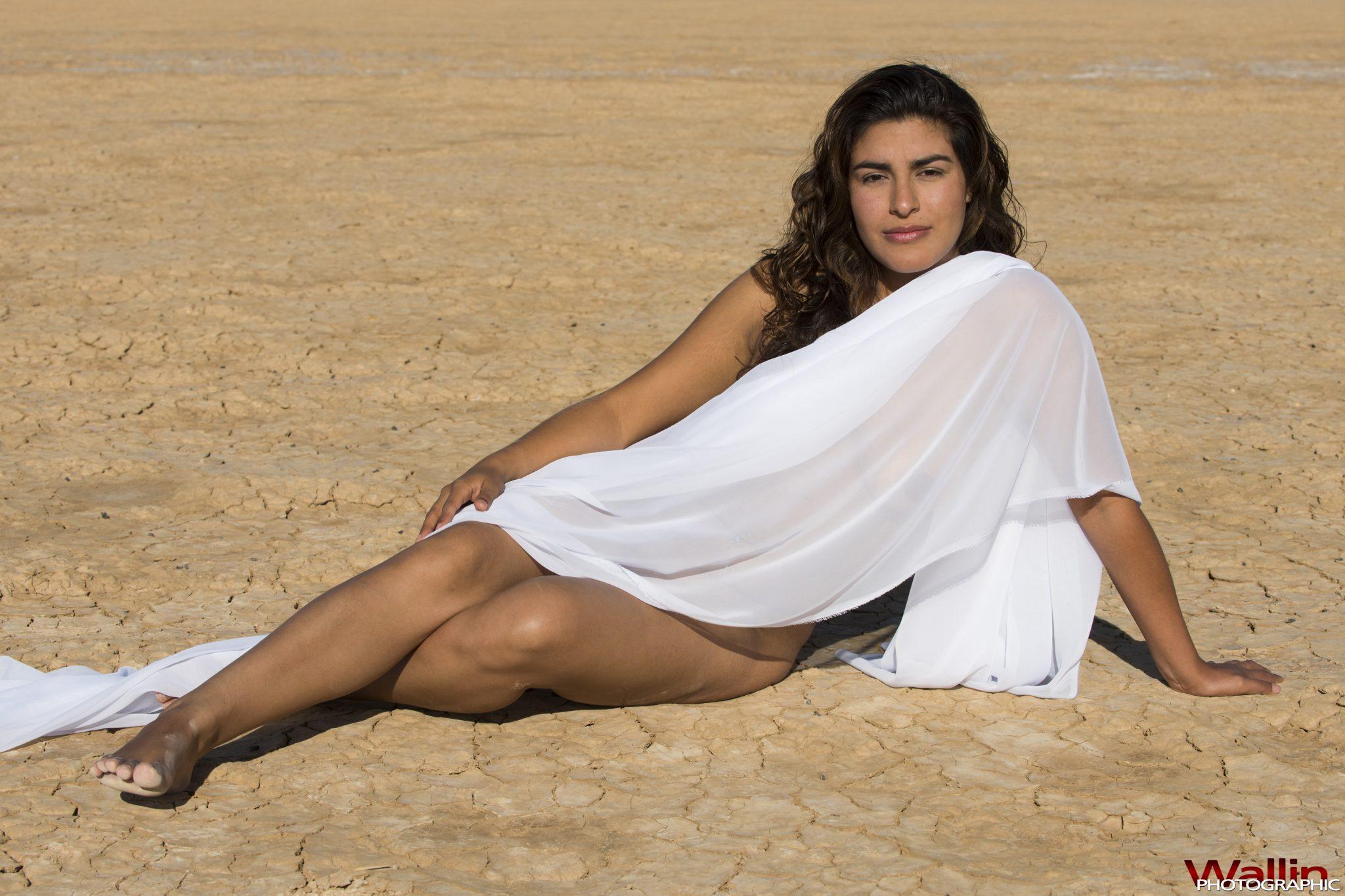 desertbeauty (6)