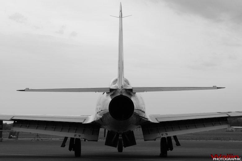 manassas airshow 2018 (12)